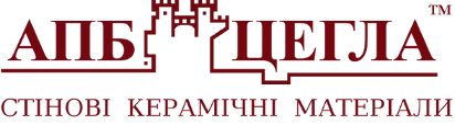 Агропромбуд завод