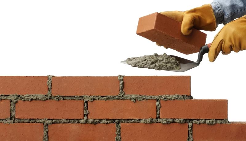 Раствор строительный продажа